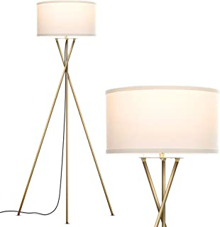 Best ikea tived floor lamp Reviews