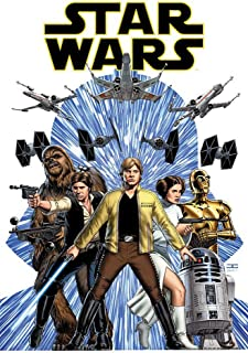 Best star wars marvel variant Reviews