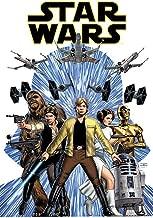Best luke skywalker marvel comics Reviews