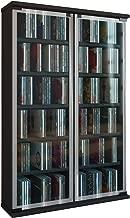 Amazon.es: mueble cd
