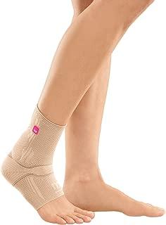 medi achimed ankle brace