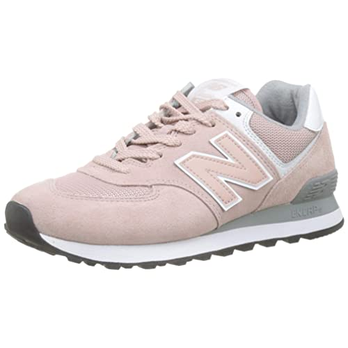 New Balance Originales: Amazon.es