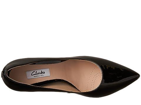 Clarks Clarks Dinah Keer Dinah rTO5H6rc