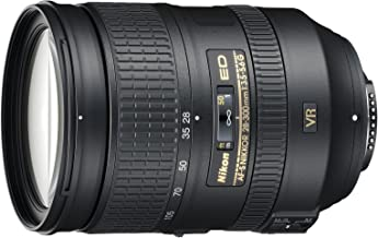 Best nikkor 300mm f4 5 ed Reviews