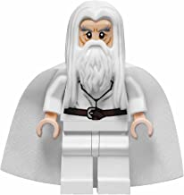 Best lego gandalf the white Reviews