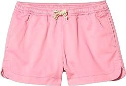 Larkspur Pink