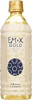 EM生活 EM・X GOLD 500ml