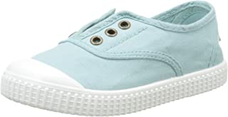 a40f42b496168 Amazon.fr   Victoria - Chaussures garçon   Chaussures   Chaussures ...