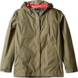 fa2068b337 Belstaff roadmaster 2 0 signature 6 oz wax cotton jacket faded olive ...