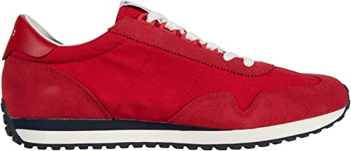 RL 2000 Red