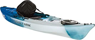 Best scrambler kayak for sale Reviews
