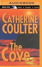Cove, The (An FBI Thriller)