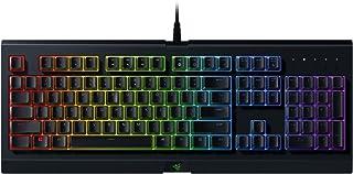 Razer 游戏键盘