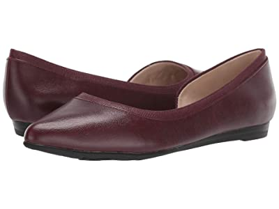 LifeStride Quincy (Pinot Noir) Women