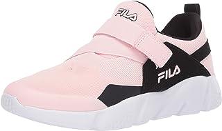 Kids Vastra Big Sneaker