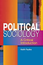 Best political sociology a critical introduction Reviews