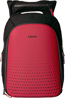 Z Zegna - Sprinter Backpack