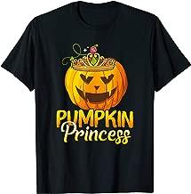 Best pumpkin princess costume womens Reviews