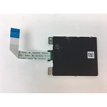 4DXYX Reader 4DXYX Latitude E6330 E6430s Smart Card Slot Assembly