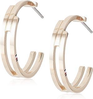 Hoop Earrings (Women)