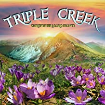 Triple Creek