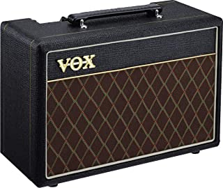 Vox Pathfinder 10 - Amplificadores combo