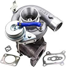 CT26 Turbo Charger for Toyota Land Cruiser 90-97 4.2L HDJ80,81 1HD-T 17201-17010