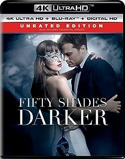 Best watch online 50 shades darker Reviews