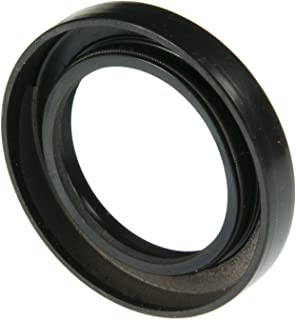 National 710236 Oil Seal