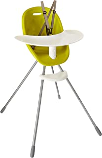 Best mamas and papas green high chair Reviews