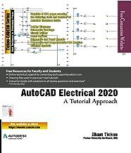 10 Mejor Autocad 2018 Electrical Tutorial de 2020 – Mejor valorados y revisados
