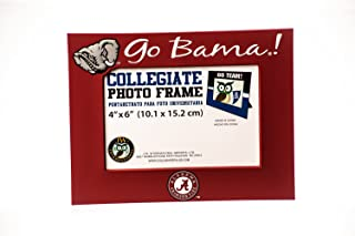 Best university of alabama logo pictures Reviews