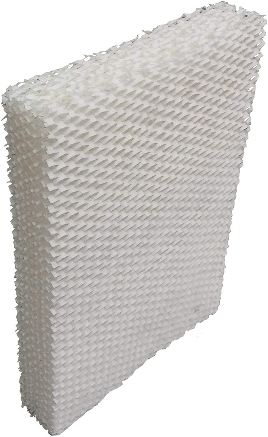 Replacement Paper Dealing full price reduction Wick Humidifier Filter Limited time sale 7.5