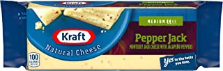 Best jalapeno cheese block Reviews