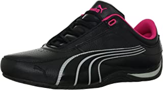 Women's Drift Cat 4 Fashion Sneaker