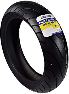 Best 180 motorcycle tire Reviews