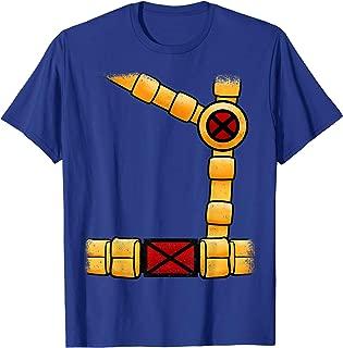 x-men cyclops shirt