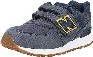 Amazon.fr : new balance - 33.5 / Chaussures garçon / Chaussures ...