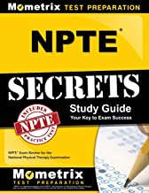 npte study material
