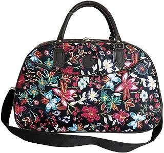 Amazon.es: bolsos mujer - Maletas y bolsas de viaje: Equipaje