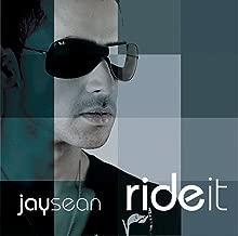 Best ride it jay Reviews