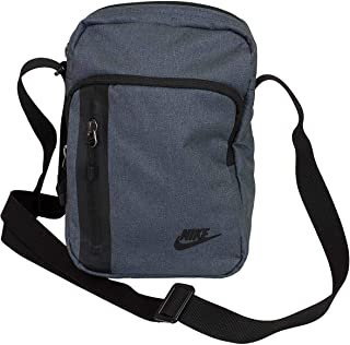 Nike Small Items Mini Bag Umhängetasche