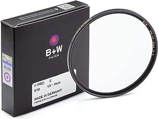 B+W 95mm UV Filtre