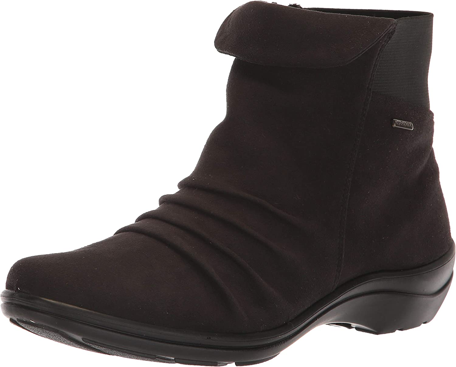 ROMIKA Womens Cassie 48 Ankle Boot