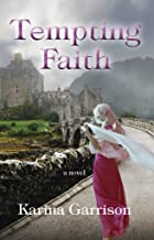 Tempting Faith (The Cotswold Series Book 1)