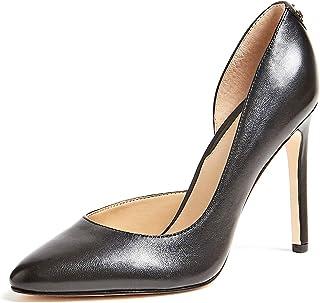 Guess DECOLT TEDSON FL5TS3-LEA08 Noir Femme éLéGANTE Chaussures