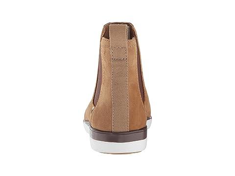 Black DeGeneres BlackLagoon Ellen BlackStonewash Alvarie Chocolate Brown Sneaker ED WnFf4an