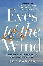 Best death wind book Reviews