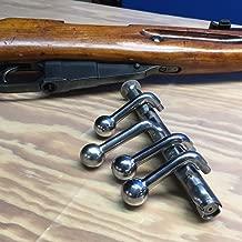 Crazy Ivan Mosin-Nagant Sniper Bolt Handle