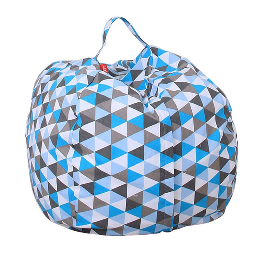 Sewing Pattern Bean Bag Chair Catalog Of Patterns